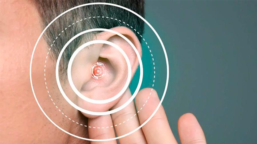 La diabetes puede afectar el sistema auditivo: atención a los signos de advertencia