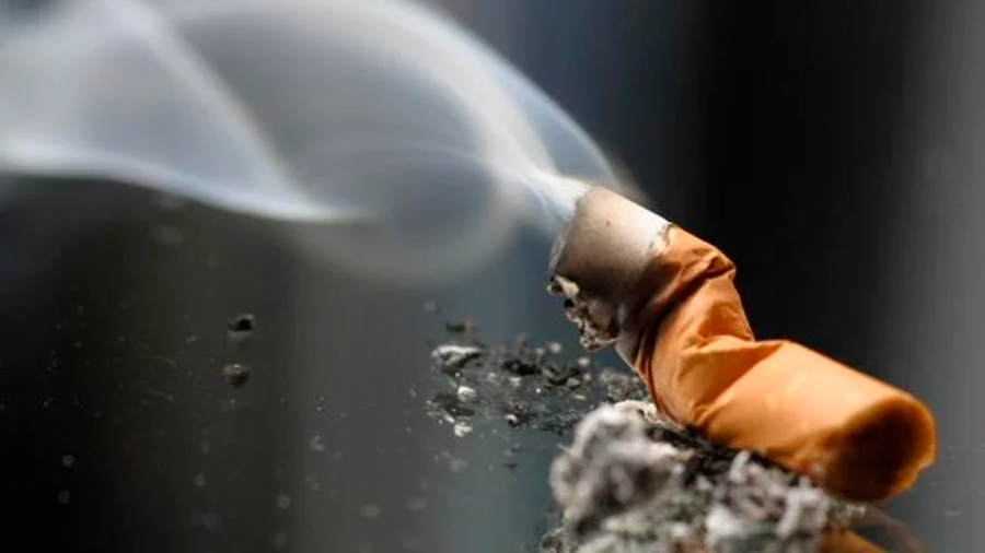 España: el número de tumores asociados al tabaco se duplica en casi 20 años