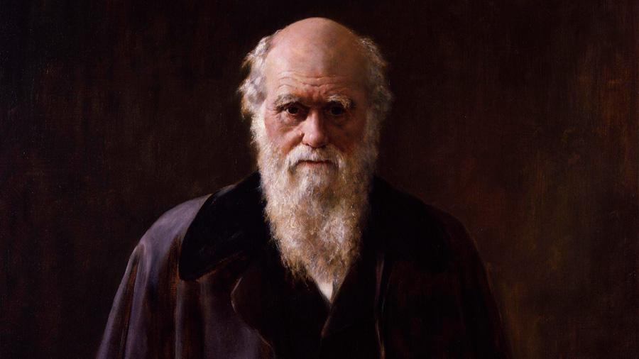 Charles Darwin nació hace 210 años. Ocho citas que definen su figura