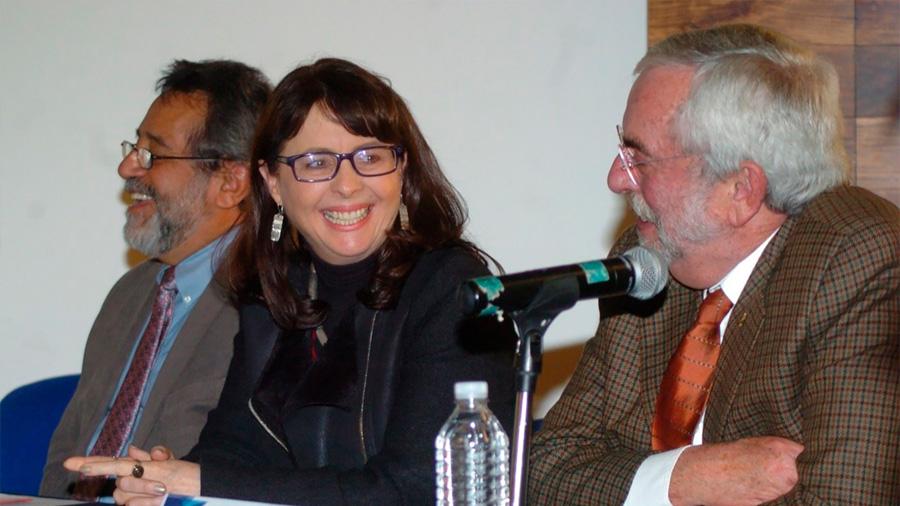 Consejos estatales de CyT se oponen a la extinción de los fondos mixtos que plantean Conacyt y Morena