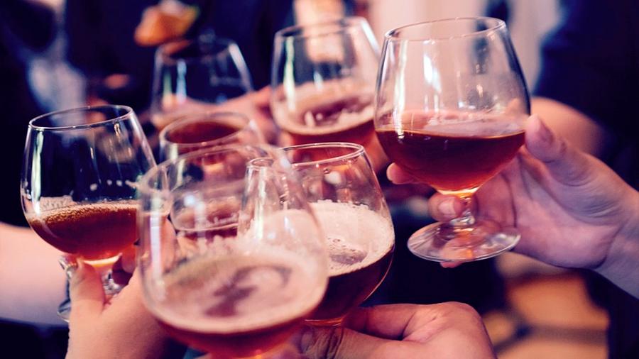 Descubren un gen clave para prevenir y tratar el alcoholismo