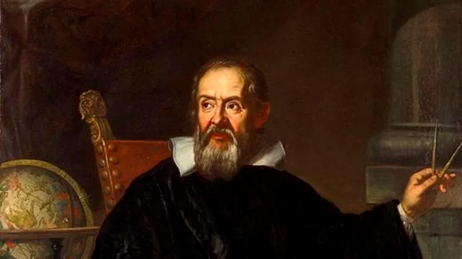 Galileo nació hace 455 años. Ocho citas que resumen su pensamiento