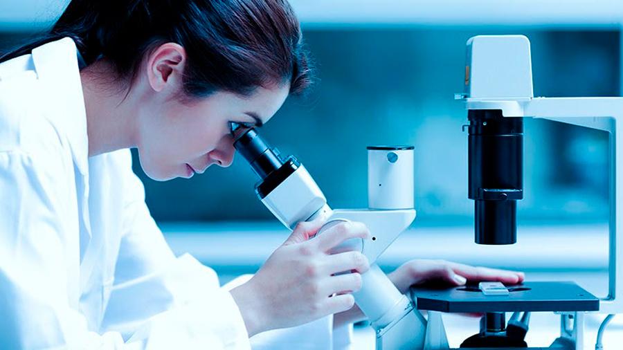 Seis mujeres que vencieron los estereotipos y revolucionaron la ciencia