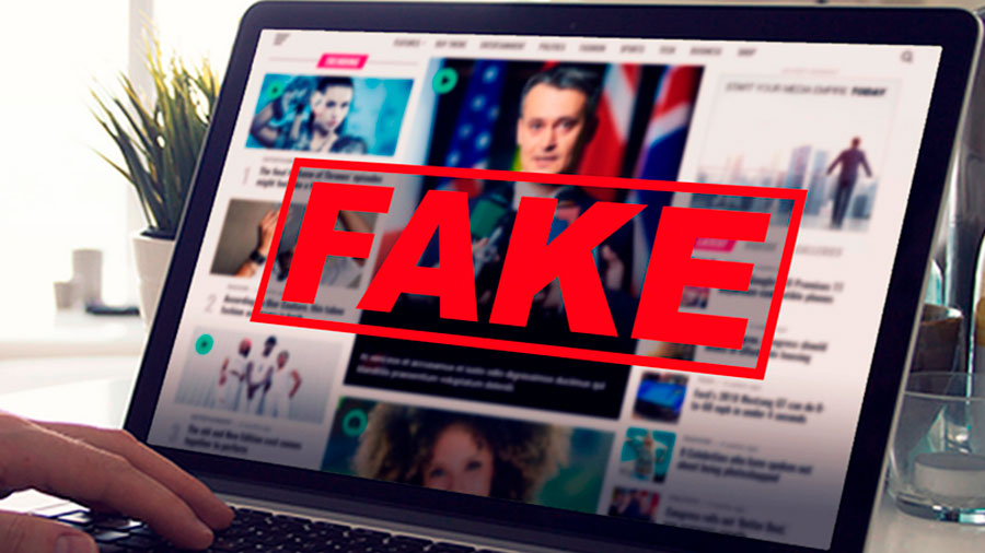 """MIT Review: una IA que escribe artículos podría ser usada para generar """"fake news"""" en masa"""