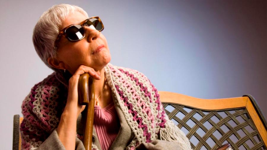 Innovadora terapia genética para tratar uno de los tipos más comunes de ceguera