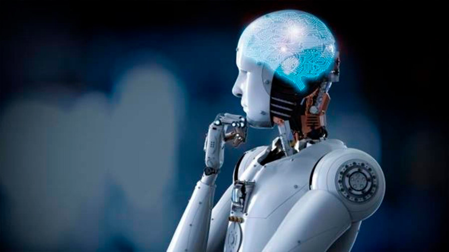 Consiguen que la Inteligencia Artificial aprenda la ética humana