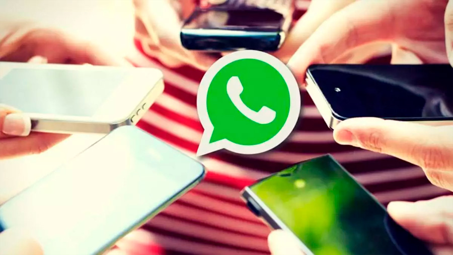 WhatsApp no permitirá que te agreguen a un grupo sin permiso
