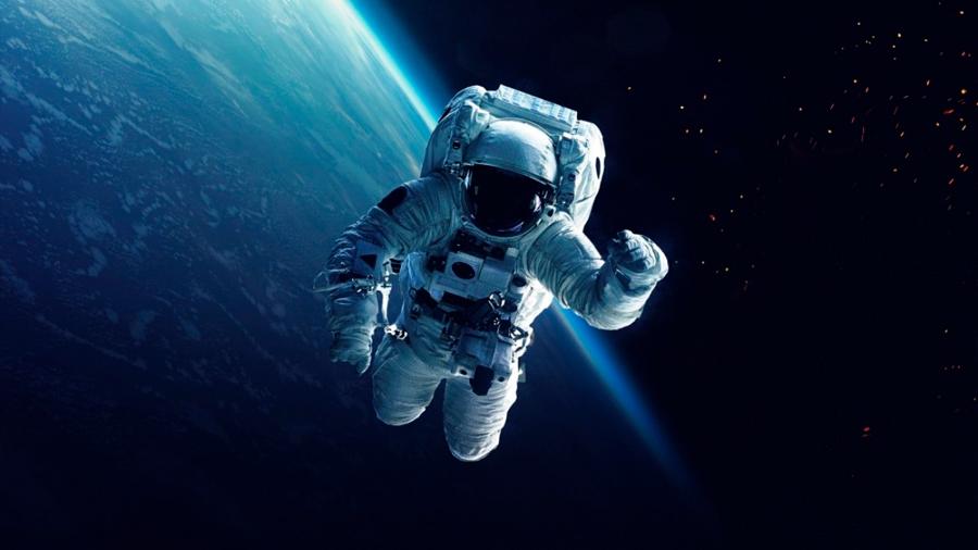 ¿En cuánto tiempo moriría una persona si queda expuesta al espacio exterior? ¡30 segundos!