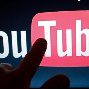 Escándalo de pedofilia afecta a YouTube tras denuncia de Matt Watson y grandes marcas retiran su publicidad