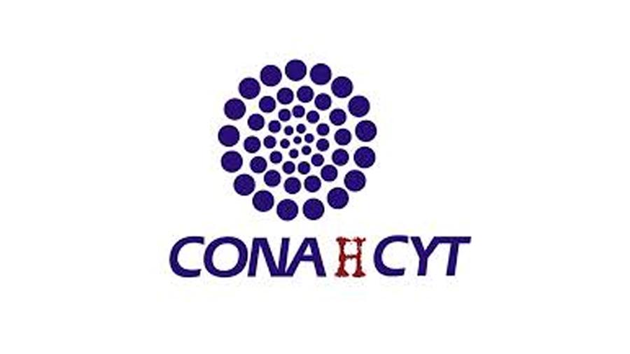5 Claves para entender al CONAHCyT