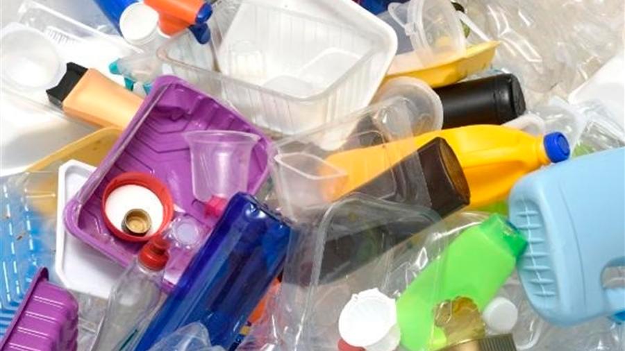 Plástico: El desecho interminable, ¿jamás degradable?