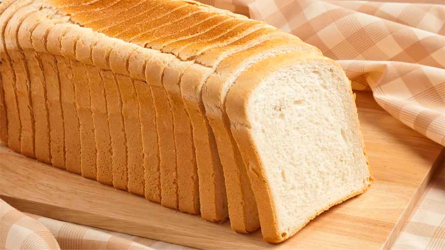 Patentan biotecnólogos mexicanos pan blanco con propiedades anticancerígenas
