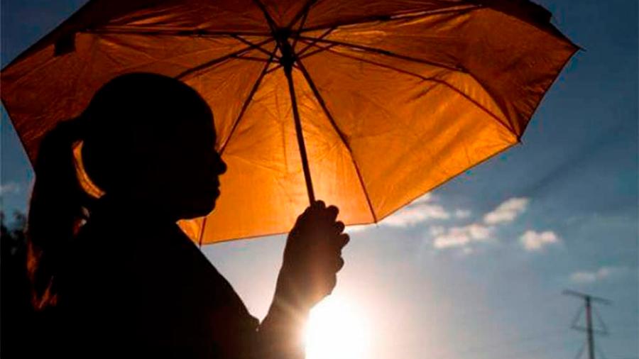 Científicos: Próximos 5 años batirán récord de calor