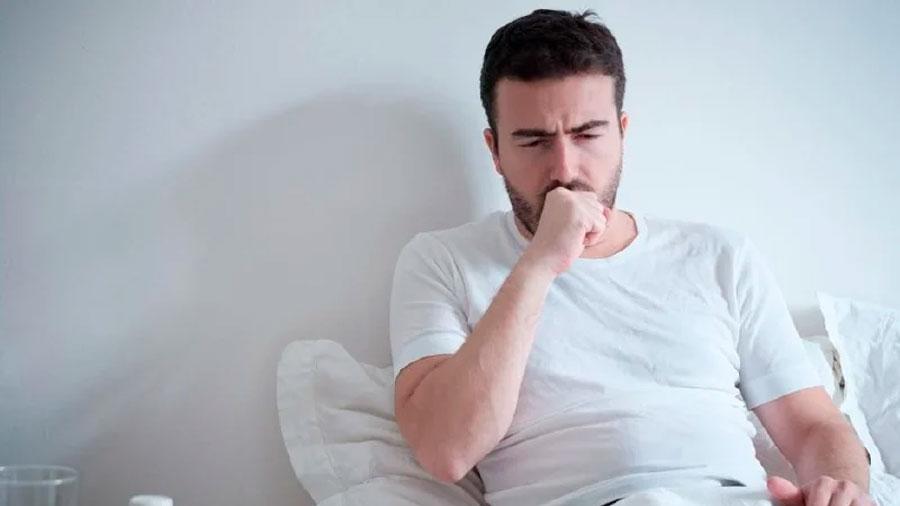 """Descubren que la tuberculosis tiene sistema """"suicida"""""""