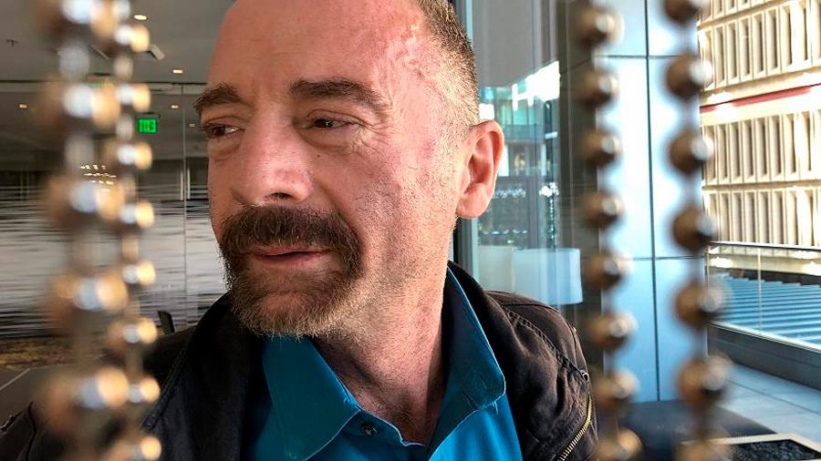 Reportan segundo caso mundial sin rastro de VIH luego de trasplante de células madre