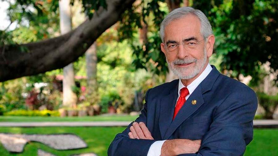 Ante nueva ley en CyT, la comunidad científica debe reorientar el camino: Fernández Zayas
