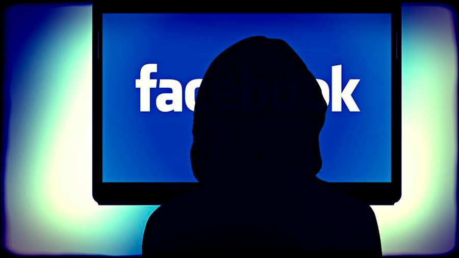 Los moderadores de Facebook ven cosas tan horribles que están desarrollando estrés postraumático