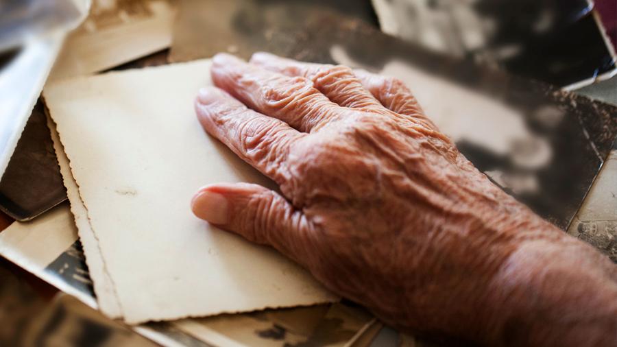 La esperanza de vida tiene un tope: 122 años