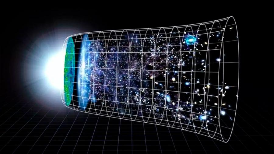 Expansión del universo se acelera más de lo calculado por científicos
