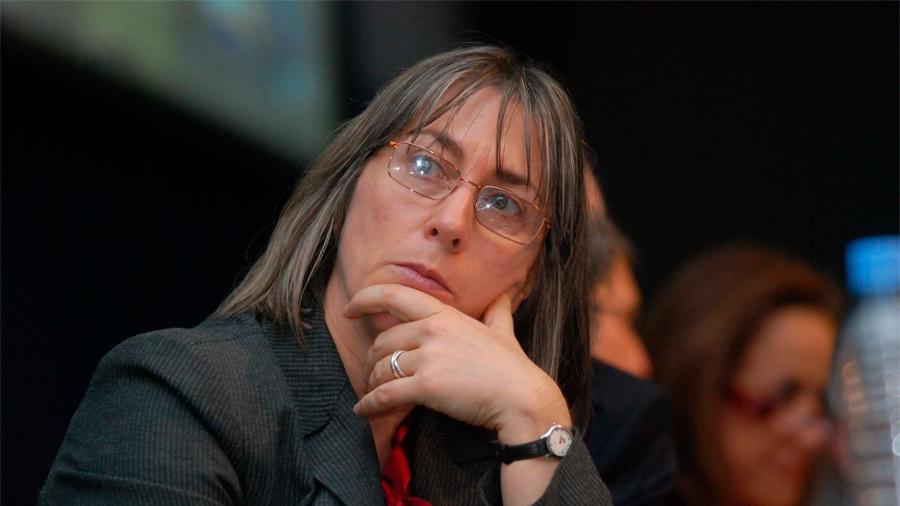 """El contenido de ley en CyT implica """"un retroceso enorme"""": Gabriela Dutrenit"""