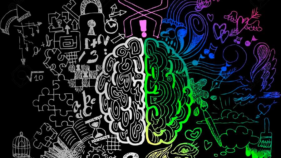 Pensamiento mágico y pensamiento crítico: El doble filo de la razón humana