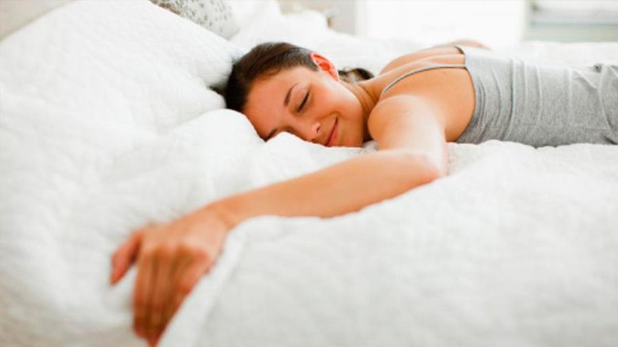 Descubren una inesperada función del sueño: normalizar los niveles de daño del ADN en cada neurona