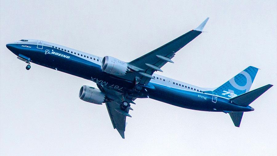 Tragedia aérea en Etiopía: el 737 Max, un éxito convertido en pesadilla que hace temblar a Boeing