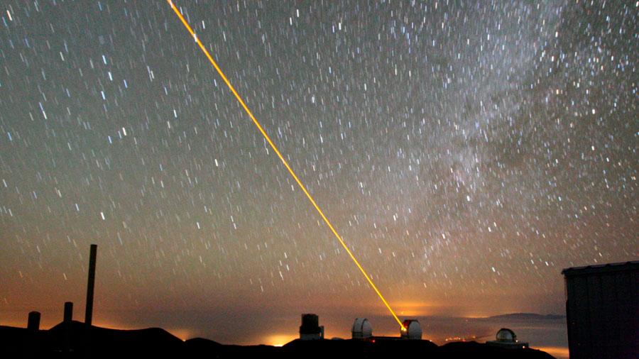 Los movimientos de las estrellas permitirían a otras civilizaciones colonizar nuestra galaxia