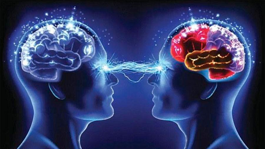 La telepatía ya es posible con una nueva neurointerfaz