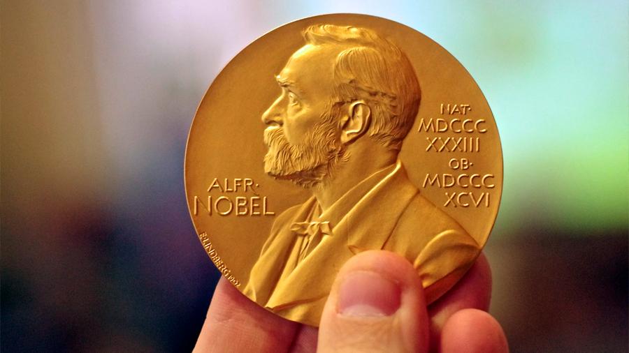 La ciencia confirma que las mujeres tienen más difícil ganar un Nobel