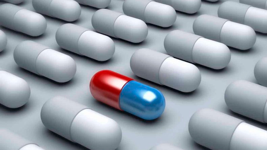 El experimento más grande contra la proliferación del VIH terminó en fracaso