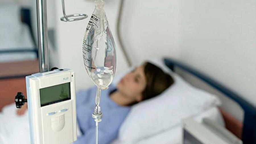 Logran medir la consciencia en pacientes en coma