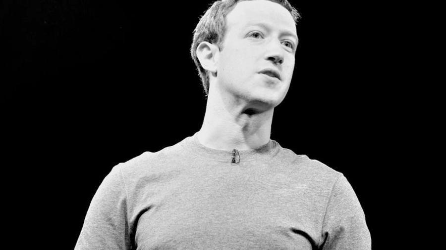 La seguridad privada de Zuckerberg: así se gasta Facebook 10 millones al año en guardaespaldas o antibalas