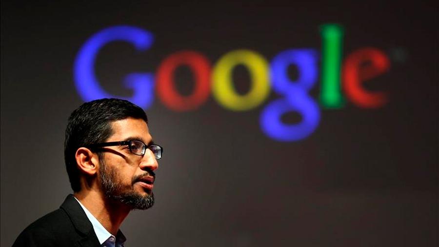 Europa multa a Google con casi 1,500 millones de dólares por prácticas abusivas en publicidad