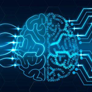 MIT crea algoritmo que aumenta la velocidad de entrenamiento de redes neuronales