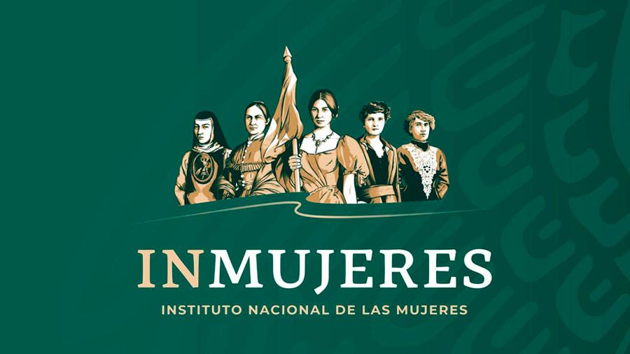 Primera Sesión Extraordinaria 2019 de la Junta de Gobierno del Instituto Nacional de las Mujeres (INMUJERES)