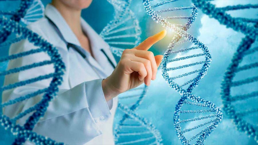 Una británica de 66 años no siente dolor ni ansiedad debido a una mutación genética
