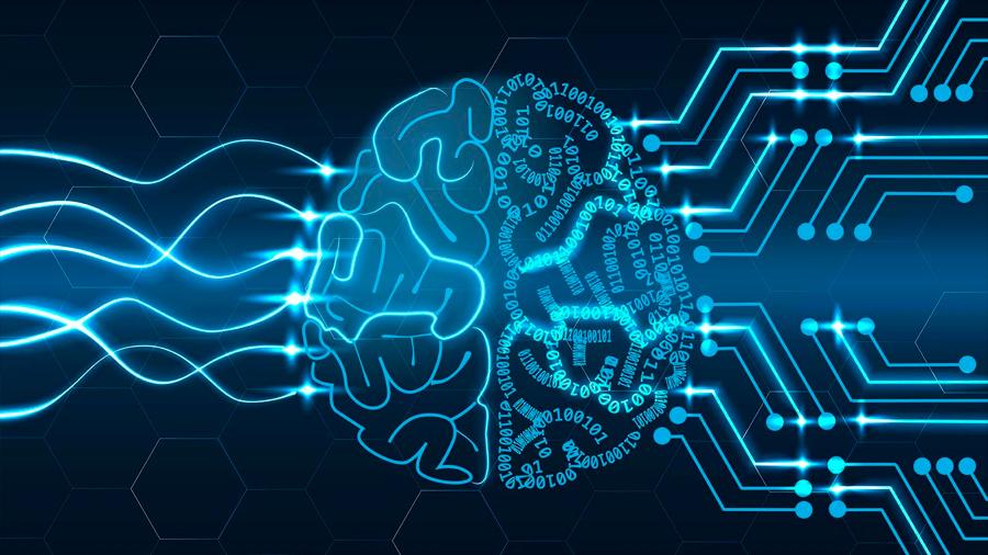 El MIT desarrolla un sistema para entrenar redes neuronales en tiempo récord