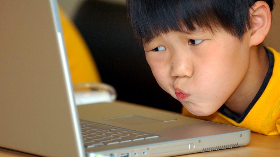 Los niños japoneses estudiarán programación desde primaria