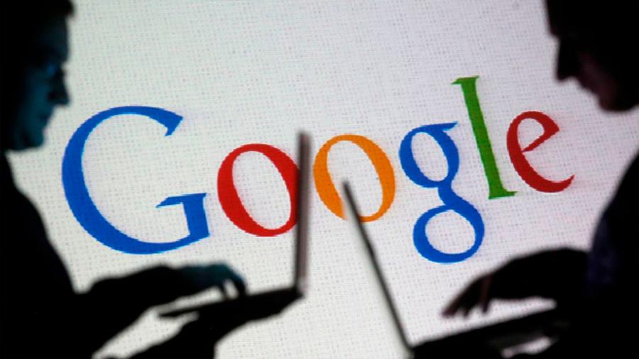 La policía usa datos guardados por Google para resolver delitos