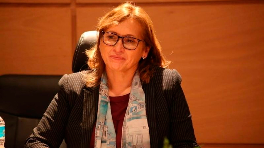 México: pugnan desde el Legislativo porque la innovación sea una prioridad nacional