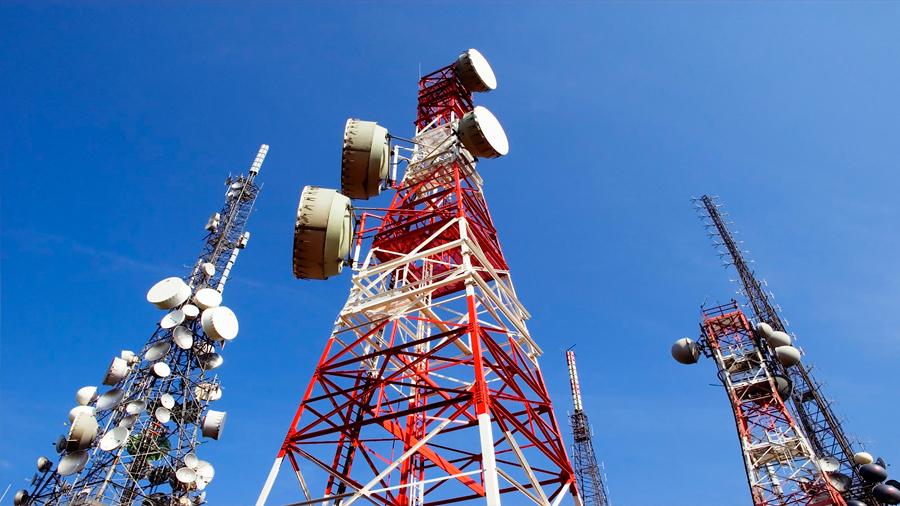 Científicos mexicanos patentan filtro diferencial de radiofrecuencia que elimina ruido