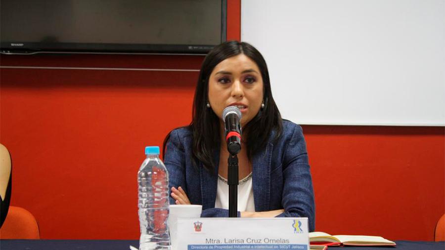 Pugna Jalisco por nueva ley de CyT precisa en la propiedad intelectual que cubra huecos y acabar omisiones