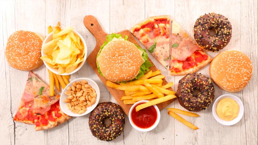 Esta dieta mata a más personas en el mundo que el tabaco