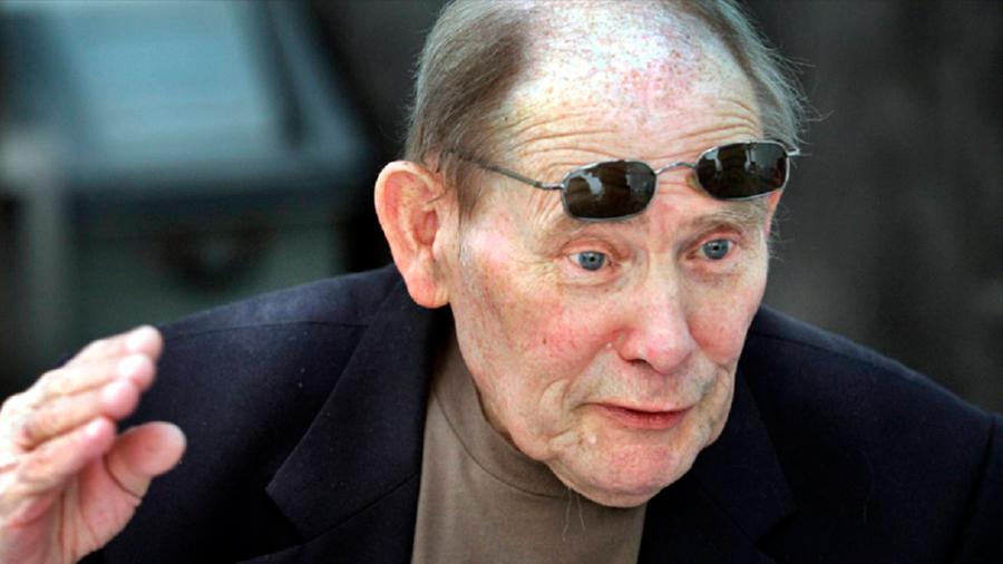 Muere el Nobel Sydney Brenner, el científico que revolucionó la biología con un gusano