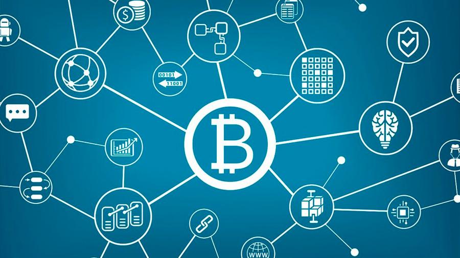 Masivo historial de robos demuestra que 'blockchain' no es inhackeable