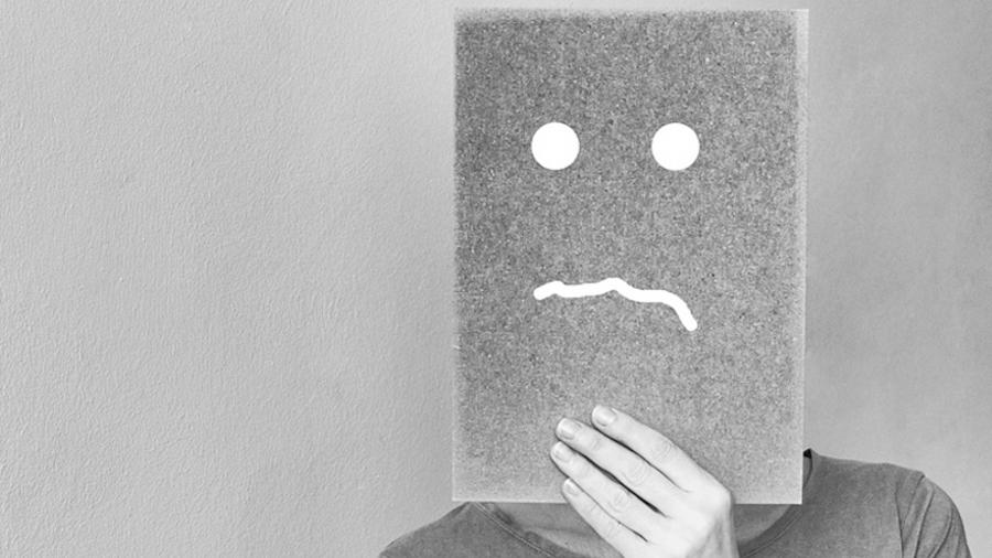 El 'gen de la depresión' no existe, revela estudio