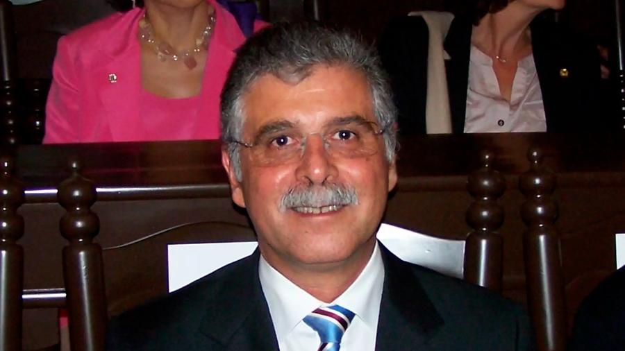 La iniciativa de ley de la senadora Rivera duda de que vivimos en la economía del conocimiento: Enrique Galindo Fentanes
