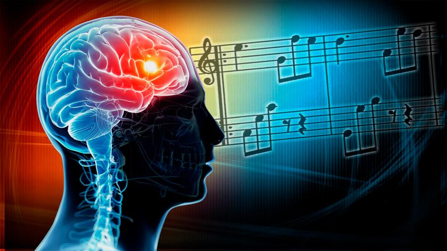 ¿Qué tiene que decirnos la ciencia acerca de la música?