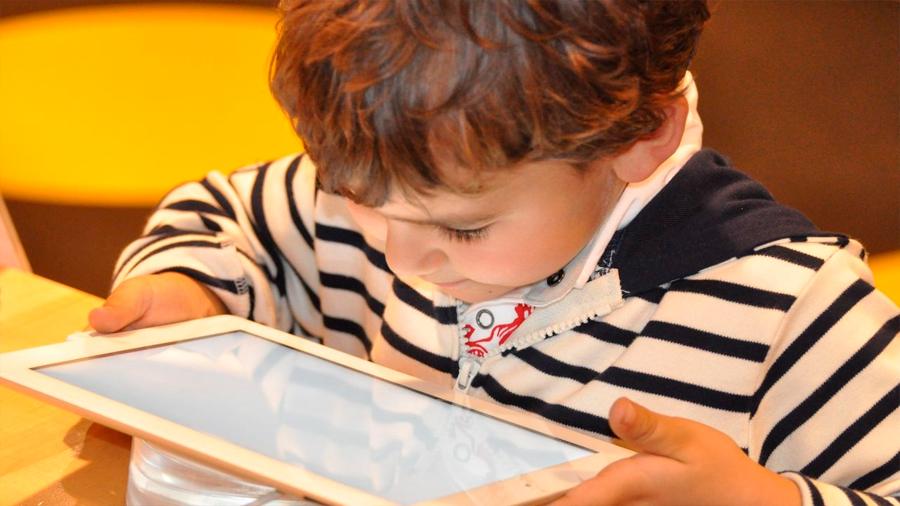 iPad bloqueado: curioso caso del niño que deshabilitó la tableta de su padre por 48 años